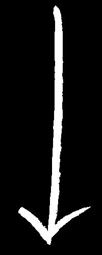 Rikke Kjelgaard - arrow